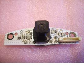 CONTROL REMOTO CON BOTONES LG 49UB830V - ZG EBR78101302