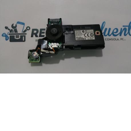 CONTROL REMOTO CON BOTONES TV SAMSUNG UE48H6200AW, UE55H6200AW  BN41-02149A WIDT30Q
