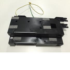 SET DE ALTAVOCES BUZZER TV SAMSUNG UE55J6300AK BN96-35008C A25C20NA12