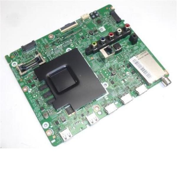 PLACA BASE MAIN BOARD TV SAMSUNG UE55J6300AK BN41-02353B