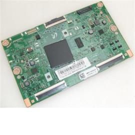 PLACA T-CON BOARD TV SAMSUNG UE55J6300AK BN41-02229