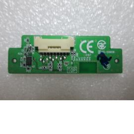 MODULO BLUETOOTH TV LG 42LA660S-ZA EBR76363001