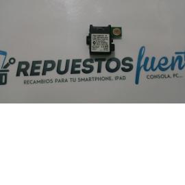 MODULO BLUETOOTH TV SAMSUNG UE48H8000SLXXC BN96-3021BA WIBT40A