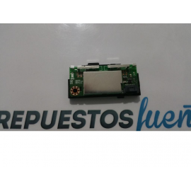MODULO WIDT-30Q / WIFI TV SAMSUNG UE48H8000SLXXC