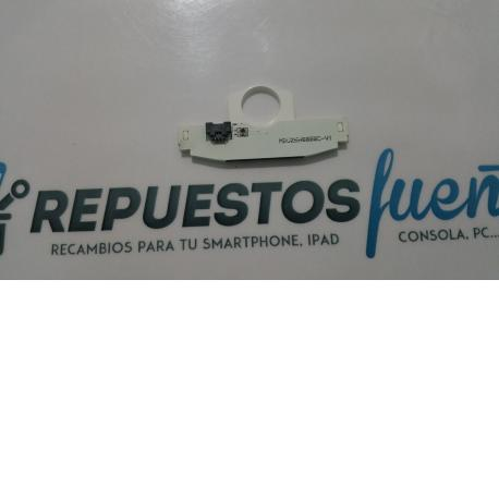 MODULO LED DE ILUMINACION TV SAMSUNG UE48H8000SLXXC