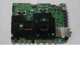 PLACA BASE TV SAMSUNG UE48H8000SLXXC BN94-07616S
