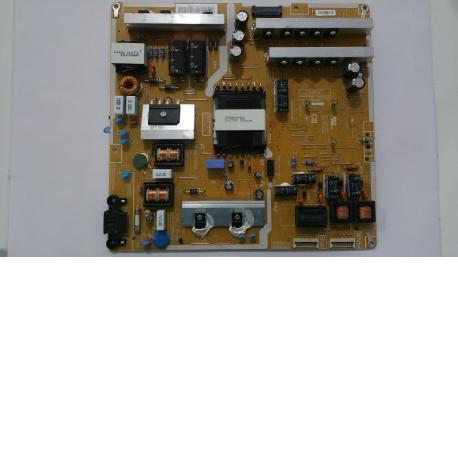FUENTE ALIMENTACION TV SAMSUNG UE48H8000SLXXC BN44-00727A