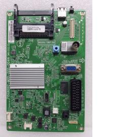 PLACA BASE MAIN BOARD AV PHILIPS 3100 22PFL3108H-12 715G6092-M0D-000-004N