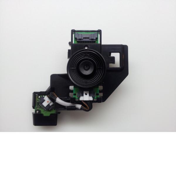 BOTON DE ENCENDIDO Y RECEPTOR IR TV SAMSUNG UE40J5100AW BN96-30902B BN41-02149A