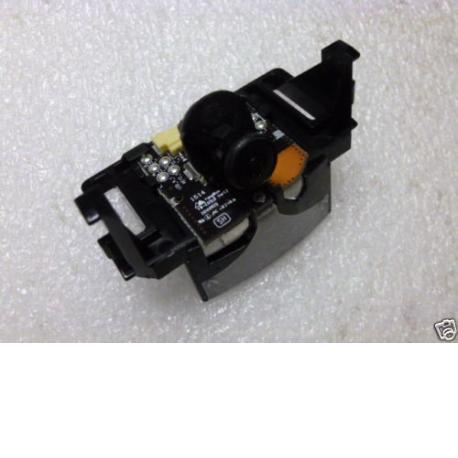 Boton de Encendido y Receptor IR Tv LG 43LF5400, LG 43LF590V-ZA - ZB EBR79943202