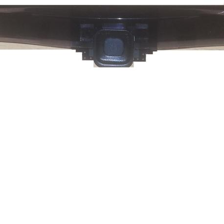 Boton de Encendido TV LG 32LF510B - ZB EBR80772001 SRFDPD000A