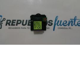 MODULO BLUETOOTH TV SAMSUNG UE40H6400AWXXC BN96-30218B WIBT40A