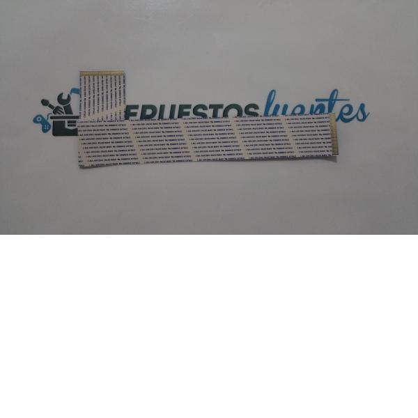 FLEX DE CONEXION TV SAMSUNG UE32J400 AWXXC BN96-35954A