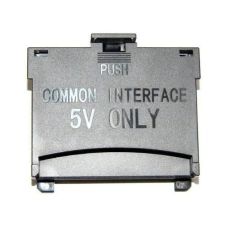 3709-001791 COMMON INTERFACE SAMSUNG TV SAMSUNG UE48J6300AK