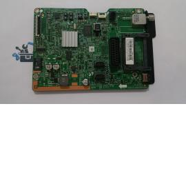 PLACA BASE TV SAMSUNG UE32J400 AWXXC BN41-02398A