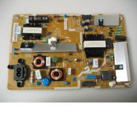 PLACA FUENTE DE ALIMENTACION TV SAMSUNG UE48J6300AK BN44-00803A L48CS1_FHS