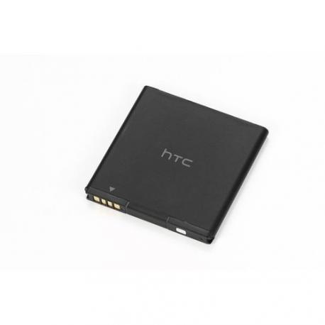 BATERIA HTC SENSATION XL G21 BI39100 BAS640