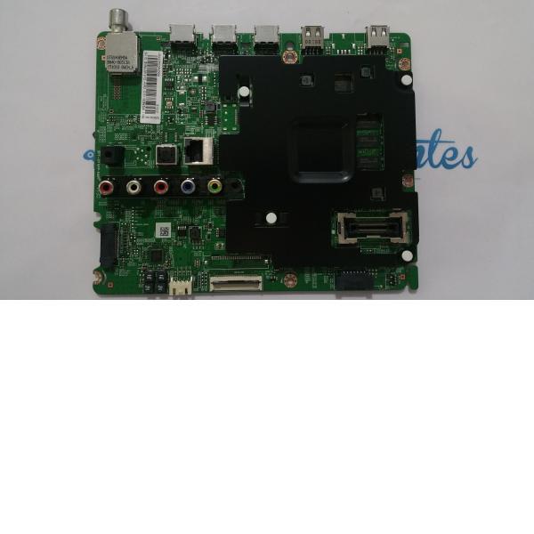 PLACA BASE TV SAMSUNG UE43J5500AWXXH BN62-00765A