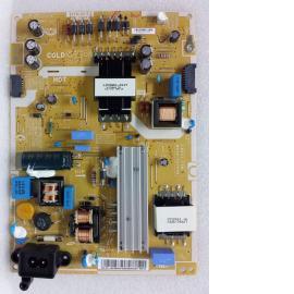 FUENTE DE ALIMENTACION TV SAMSUNG UE43J5500AWXXH BN44-00703G
