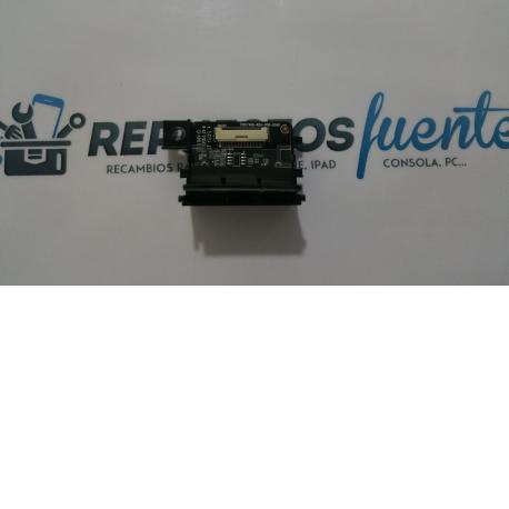 MODULO DE CONEXION TV PHILIPS 55PUS7100/12