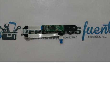 MODULO DE CONEXION TV PHILIPS 55PUS7100/12 YKJ2081-R05