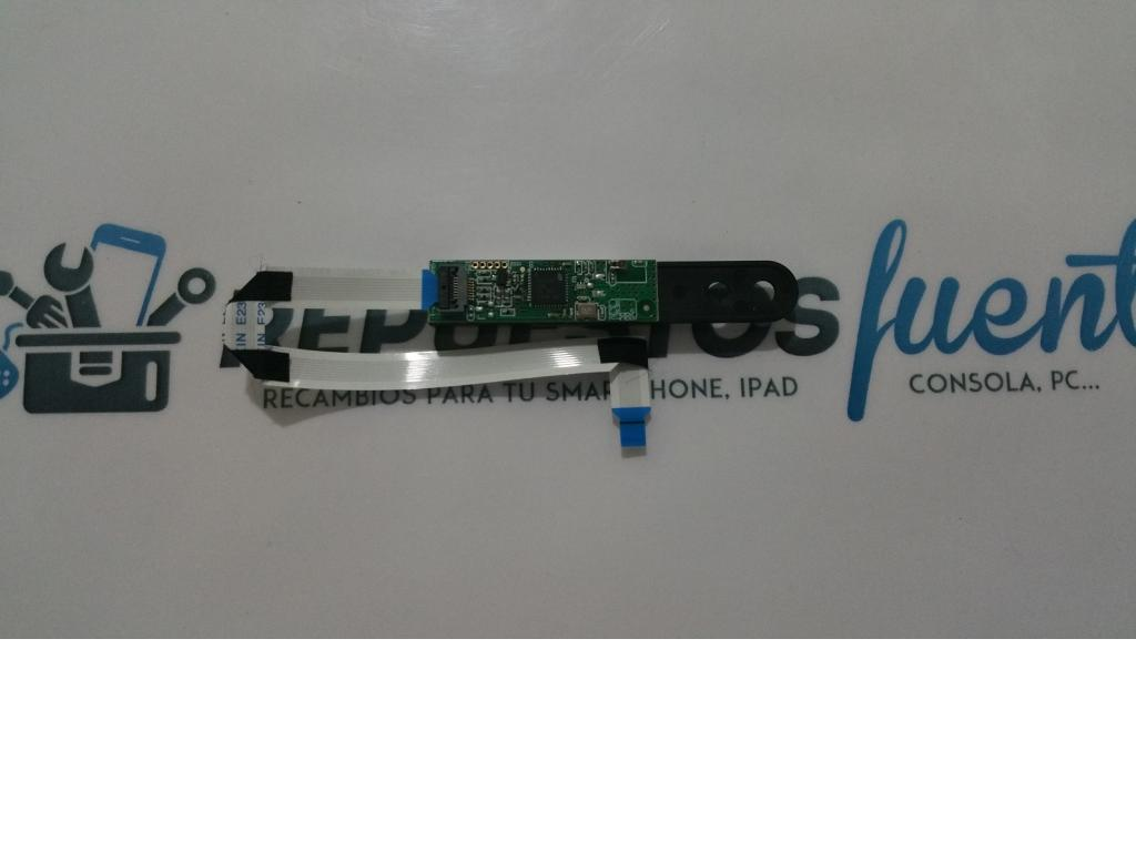 Modulo de conexion tv philips 55pus7100 12 ykj2081 r05 - Modulo para tv ...