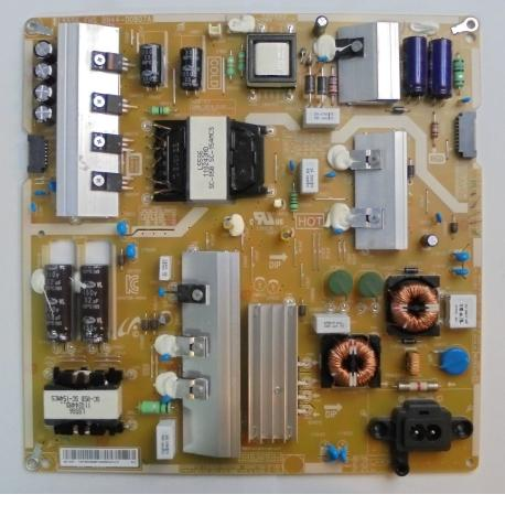 FUENTE DE ALIMENTACION POWER TV SAMSUNG UE48JU6400K BN44-00807A L55S6