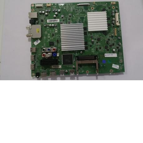 Placa base TV PHILIPS 55PUS7100/12 715G7259-M0E-000-005T