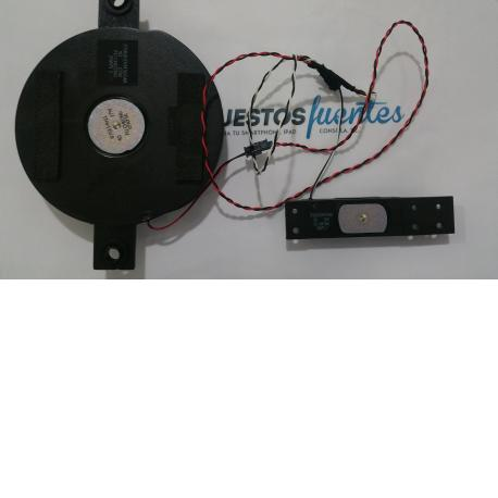 Kit de altavoces TV PHILIPS 55PUS7100/12 07ay5a