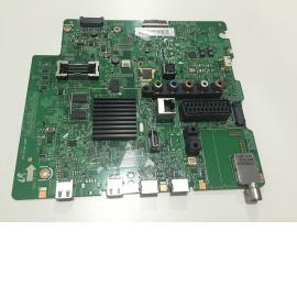PLACA BASE MAIN BOARD TV SAMSUNG UE40H5500AW BN41-02156A