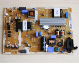 FUENTE DE ALIMENTACION POWER SUPPLY BOARD TV SAMSUNG UE40H5500AW BN44-00703A