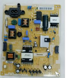 FUENTE DE ALIMENTACION POWER SUPPLY BOARD TV SAMSUNG UE32J6300AK BN44-00802A PSLF980C07A