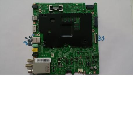 PLACA BASE TV SAMSUNG UE55JU7000TXXC BN41-02356C