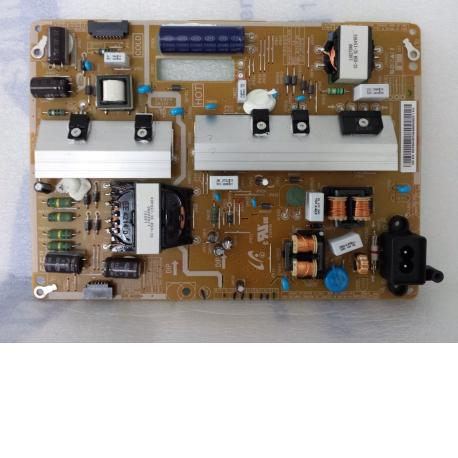 FUENTE DE ALIMENTACION POWER SUPPLY BOARD TV SAMSUNG UE55J6200AK BN44-00704E