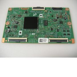 T-CON BOARD BN41-02229A TV SAMSUNG UE40J6202AK