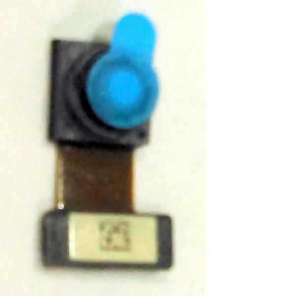 CAMARA FRONTAL DELANTERA PARA HTC DESIRE 728