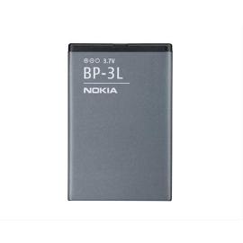 BATERIA NOKIA BP-3L Nokia Lumia 710, Lumia 610, Asha 303, 603, Lumia 510, Lumia 505