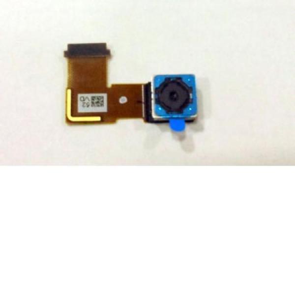 CAMARA TRASERA PRINCIPAL PARA HTC DESIRE 626