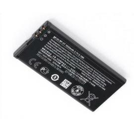 Bateria Nokia BP-5T LUMIA 820