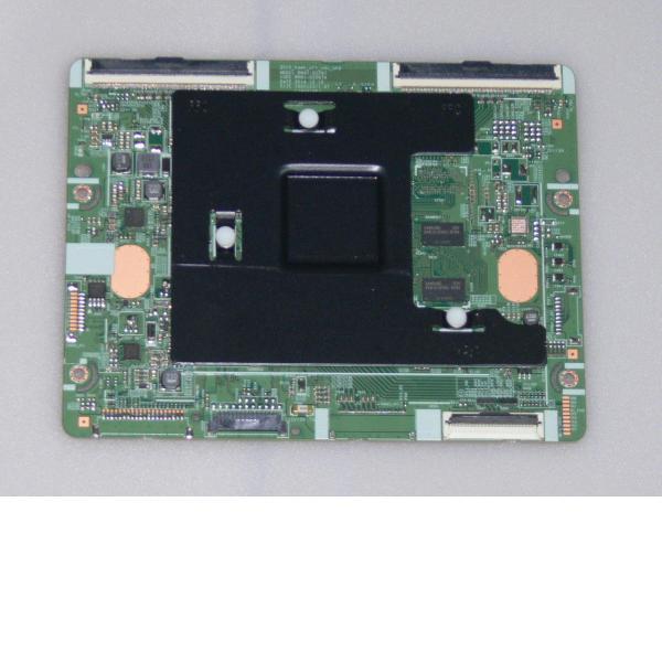 MODULO LVDS TV SAMSUNG UE40JU6060K BN41-02297