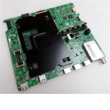 PLACA BASE TV SAMSUNG UE40JU6060K BN41-02443A