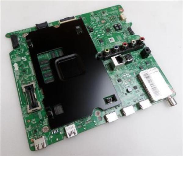 PLACA BASE TV SAMSUNG UE40JU6060K BN41-02443A