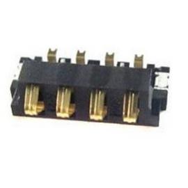 CONECTOR BATERIA SAMSUNG S2 I9100