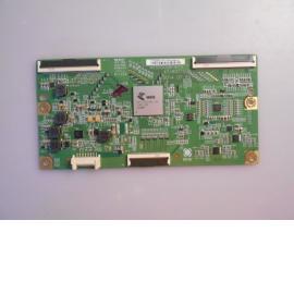PLACA BOARD TV SAMSUNG UE55JU6000W HV550QUB-B10