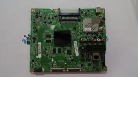PLACA BASE TV LG 43UF6407-ZA E230374