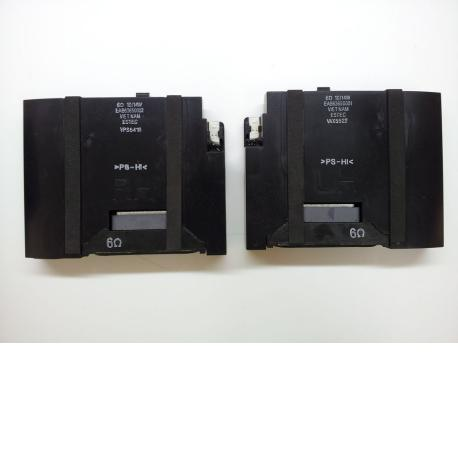 ALTAVOCES PARA LG 40LF630V-ZA EAB63650001