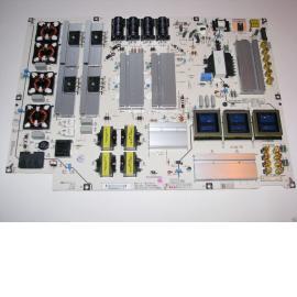 FUENTE ALIMETACION TV LG 55C930V-ZA LGP55F-14OP