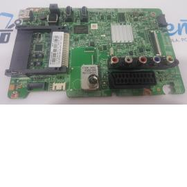 PLACA BASE TV SAMSUNG T28E310EW/EN BN94-09314E