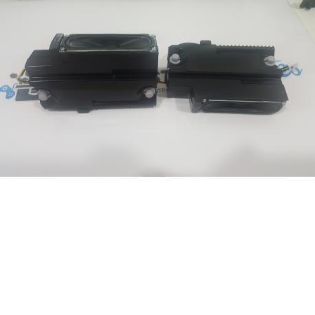 ALTAVOCES TV SAMSUNG T28E310EW/EN BN96-30338B
