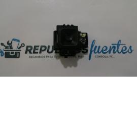 MODULO DE BOTONES Y CONTROL REMOTO TV LG 55C930V-ZA
